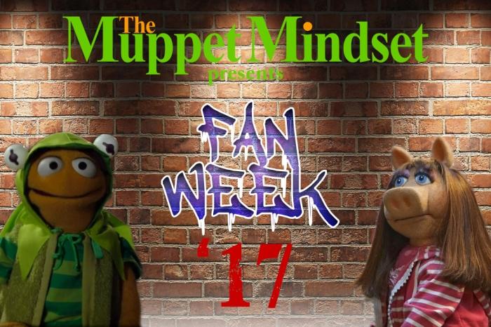 fan week 17