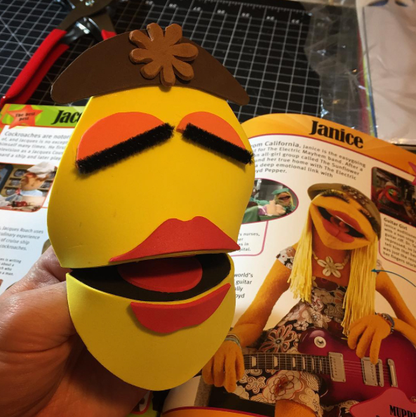 muppetpuppets2