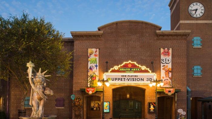 Muppets Courtyard.jpg