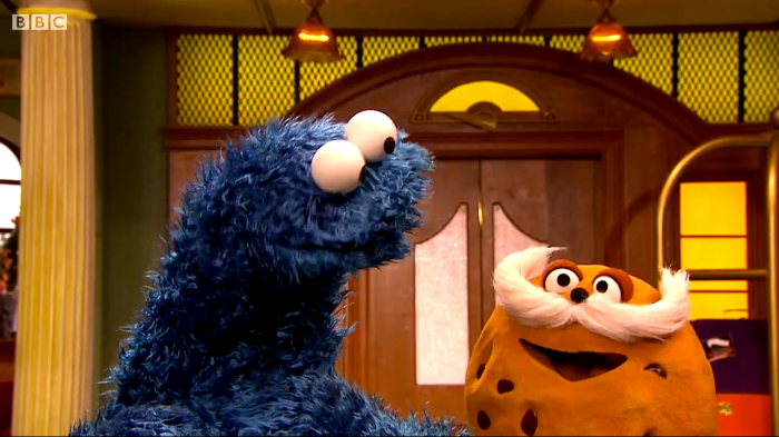 Furchester-Ep2.png