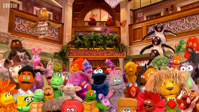 Furchester-Group.png