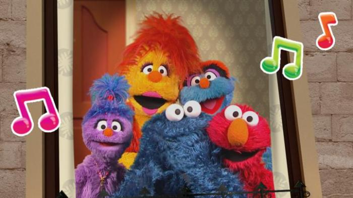 furchester_catastrophe_song_1024_576.jpg