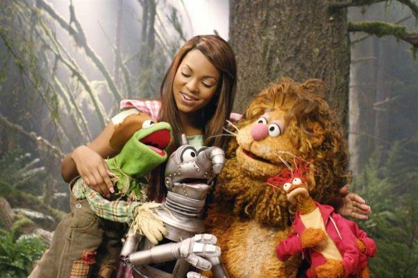 muppetswizardofoz