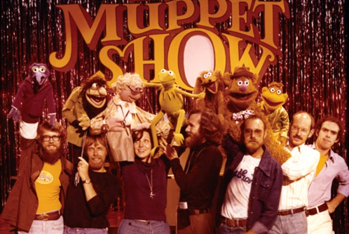 the-muppet-show