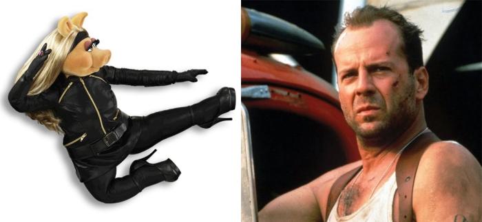 Piggy McClane.jpg
