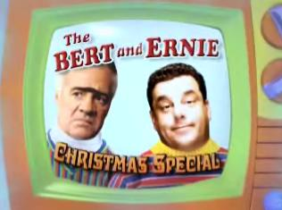 The.Bert.and.Ernie.Christmas.Special.jpg