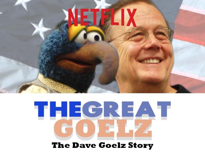 Dave Goelz small