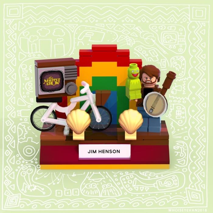 Jim Lego.jpg