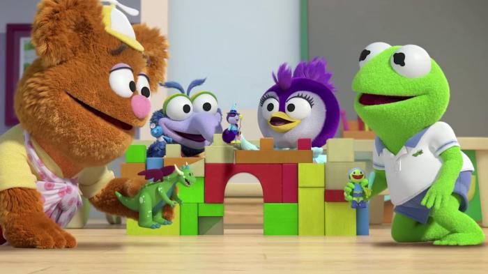 Muppet_Babies_2018_01