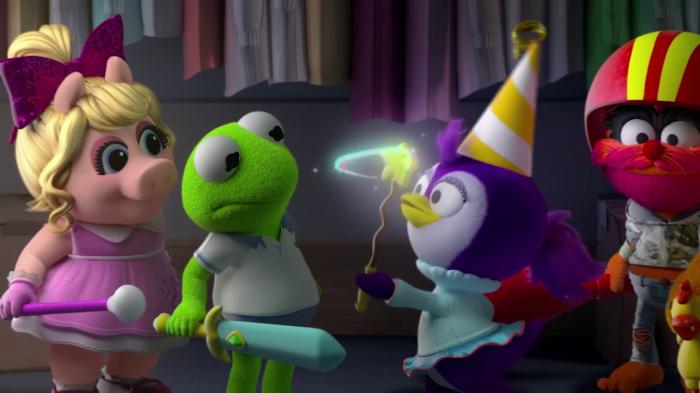 Muppet_Babies_2018_03