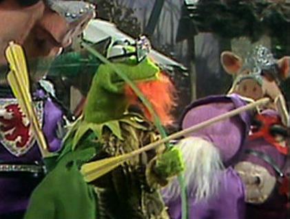 Kermit_Robin_Hood_disguise