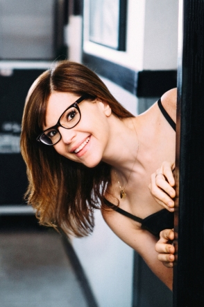 Lisa Loeb Recording Studio_167 med res.jpg