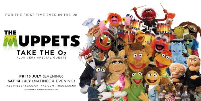 Muppets02