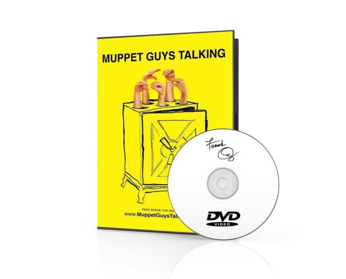 mgt-dvd.jpg