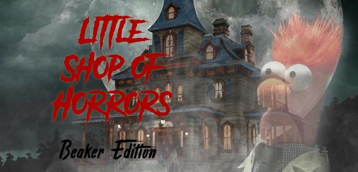 Shop of Horrors Beaker.jpg