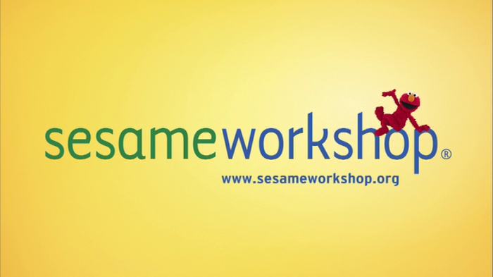 Sesame_Workshop_2008_Widescreen.png