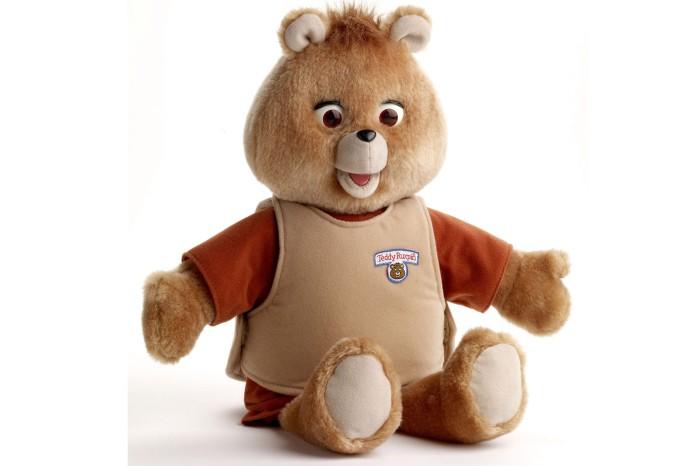 teddy-ruxpin-1