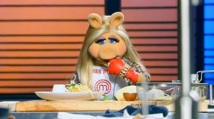 miss piggy food.jpg