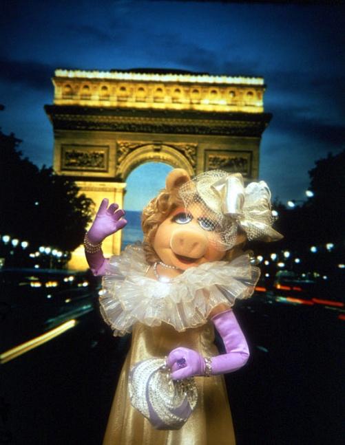 miss piggy france.jpg