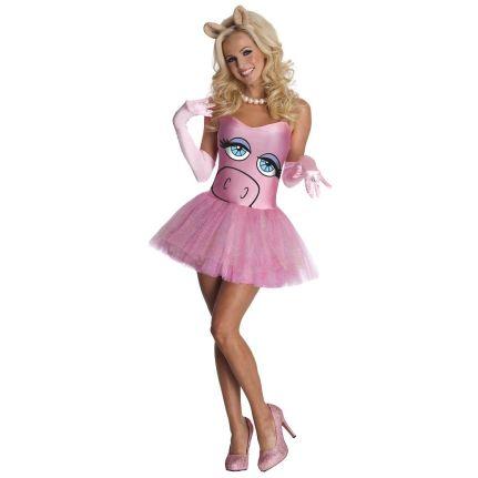 Piggy costume.jpg