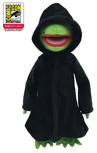 Dark-Kermit-plushie