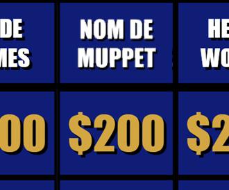 muppetjeopardy.jpg