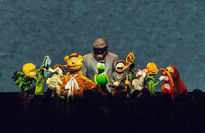 The-O2-TheMuppets