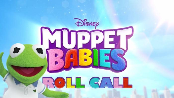 muppet babies roll call kermit.jpg