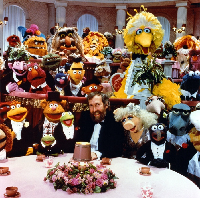 The Top 10 Songs Of Celebrations The Muppet Mindset