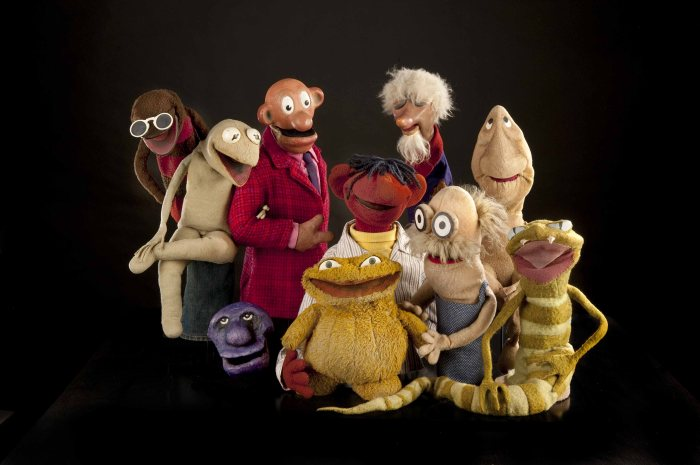 Puppetry-in-America-Sam-and-Friends-Group