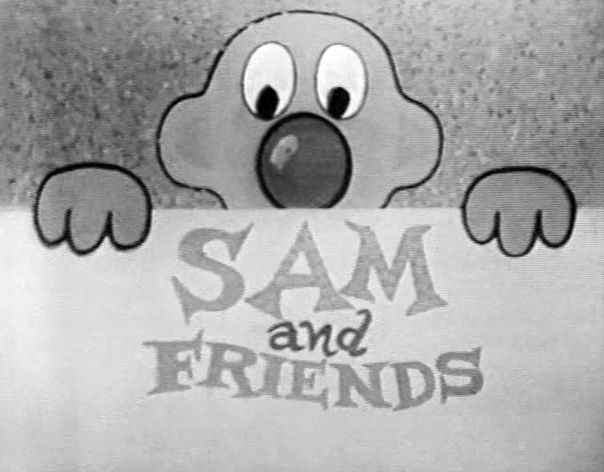 Sam_and_Friends_title_card