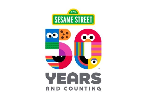 sesame50-logo