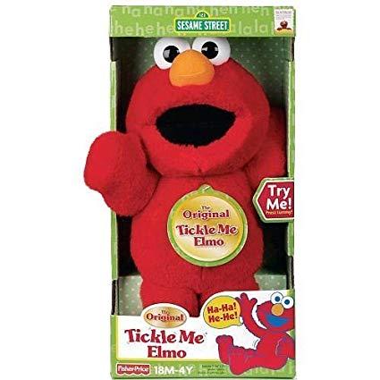 tickle me elmo.jpg