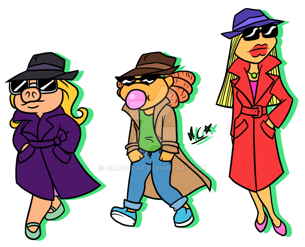 old_art__squad_by_allybacat-dc2tyjh