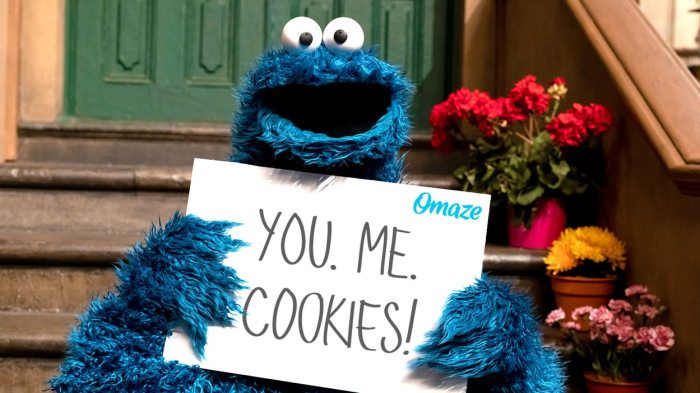 omaze cookie.jpg