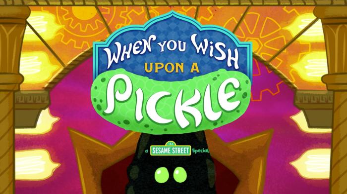 WishUponPickle-Title