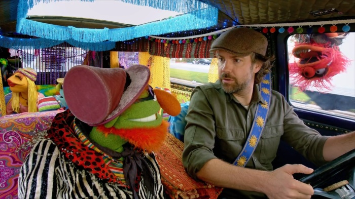 Carpool_Karoke_Muppets_Jason_Sudeikis_2