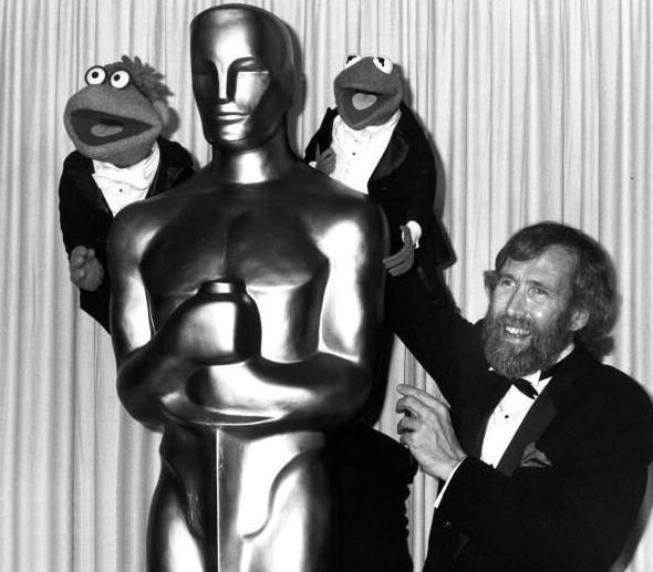 Oscars_backstage.jpg