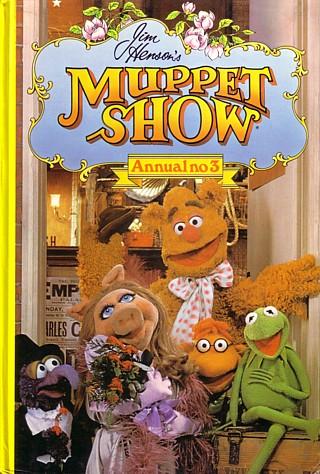 Muppetannual1979.jpg