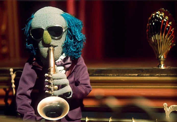 zoot-from-the-muppet-show-015