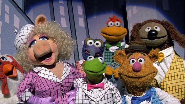 MuppetsFeature