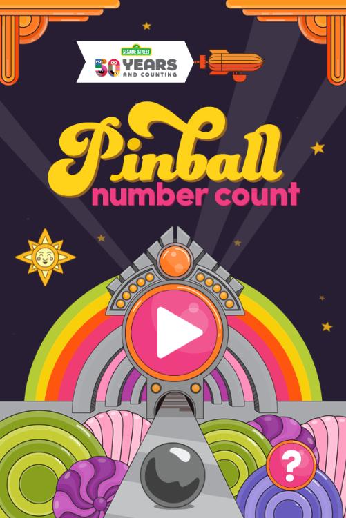 pinball count