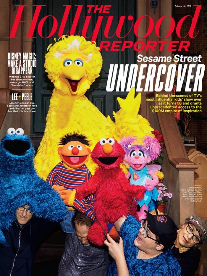thr_issue_06_sesame_street_cover.jpg