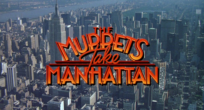 muppets take manhattan.jpg