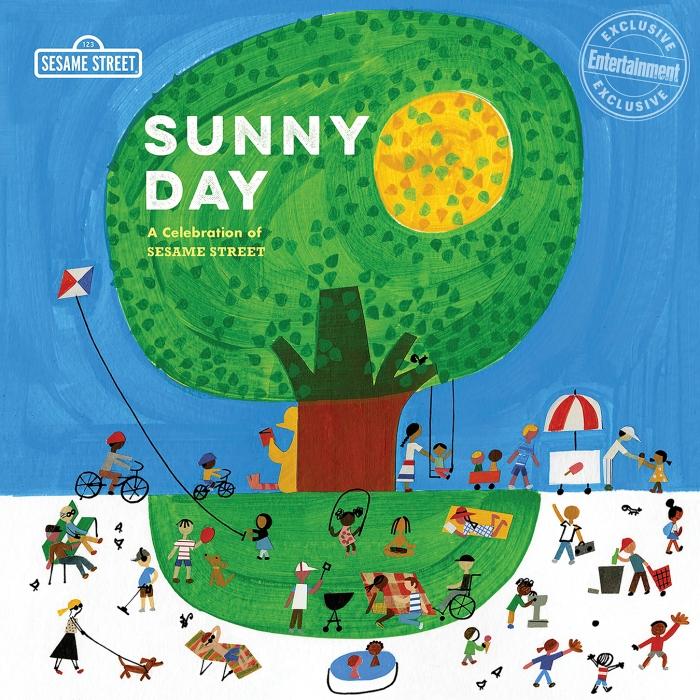sunny-day-1.jpg