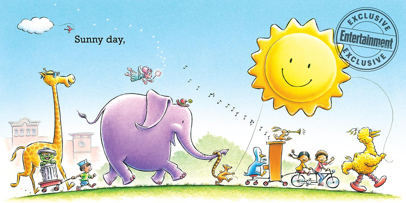 sunny-day-3