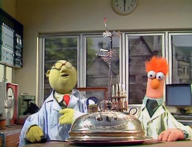 muppet labs.jpg