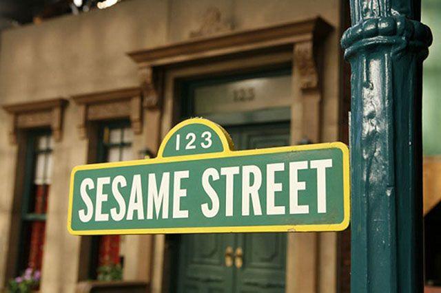sesame street sign.jpg