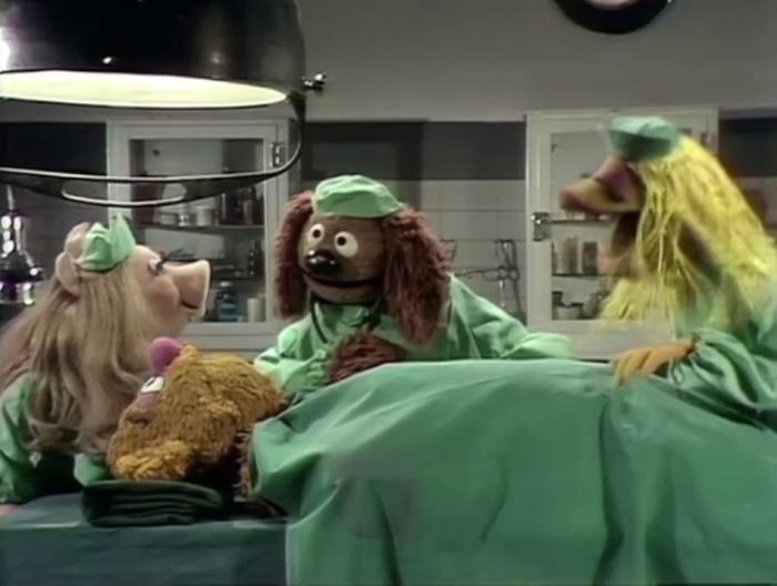 vet hospital.jpg