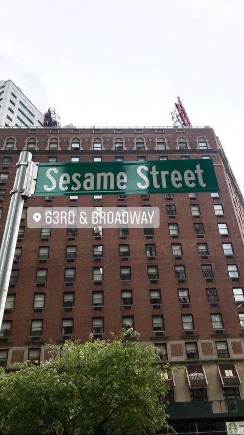 sesame sign.jpg